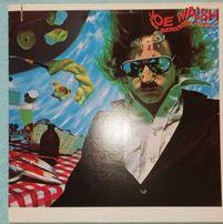 Vinyl Joe Walsh