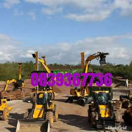 RELIABLE, RUBBLE REMOVAL TLB TIPPER TRUCK HIRE BOBCAT HIRE