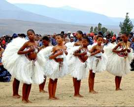 Great Traditional Entertainment acts and for hire