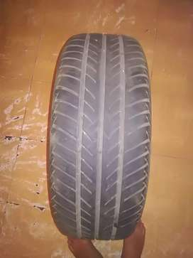 Tyres for sale 205/60R15