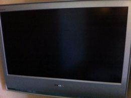 Sony KDL20S2020