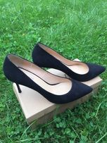 Женские туфли Sharman