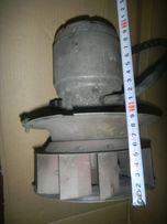 кулер вытяжка вентилятор улитка электродвигатель 24в 3000/2250/1500 об