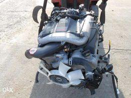 Двигатель 2.0 2.5 2.7 на Suzuki Grand Vitara 1998-2006 рр.Сузукі Гранд