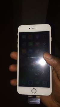 Image of iPhone 6