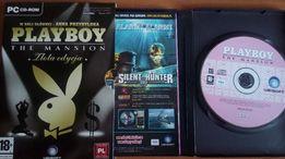 Gra PC Playboy The Mansion (Anna Przybylska)