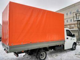 Выездной ремонт и изготовление тентов в Харькове и области
