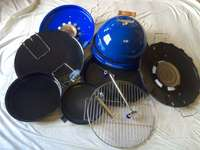 Image of Cadac Accessories _ Various