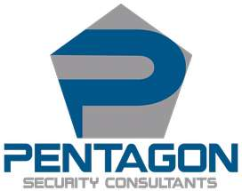 Alarm / Security Technician position available (Permanent Position)