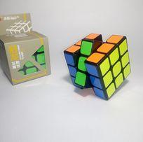 Новый Кубик Рубика 3х3 MoYu Guanlong , коллекция ,хороший подарок !