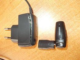 Słuchawka Samsung WEP -185 Bluetooth z ł...