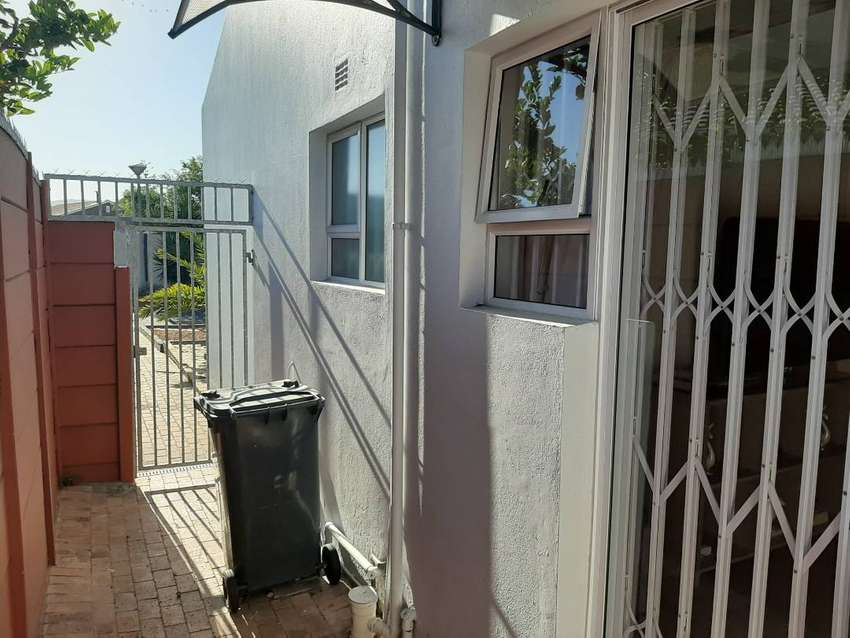 Tableview rental -7500