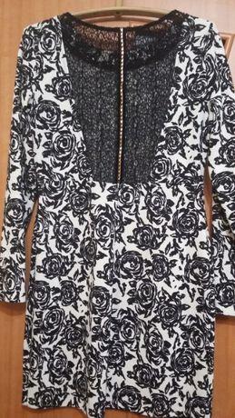 Платье Кропивницкий - изображение 2