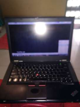 Lenovo T430 Core i5 Laptop