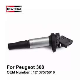 Looking for 308 Active premium Peugeot coil