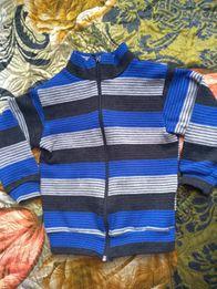 Продам детский свитр