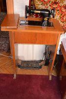 Продам Швейную машинку ОРША модель 2-М . 1959 года.