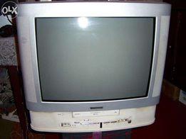 Продам Телевизор THOMSON RCT-2100G