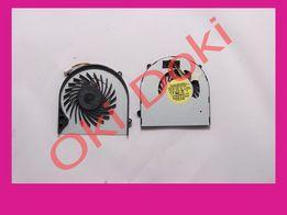 Вентилятор Acer Aspire 1551 1430 1830 Z T TZ ONE 721 753 753 H Кулер