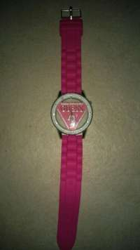 Image of Guess Ladies Watch