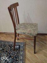Классный стул