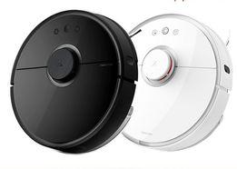HIT robot Xiaomi Roborock S55 i S50 Nowy Cieszyn Bielsko Pawłowice