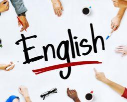 Курсы английского языка, уроки английского, репетитор