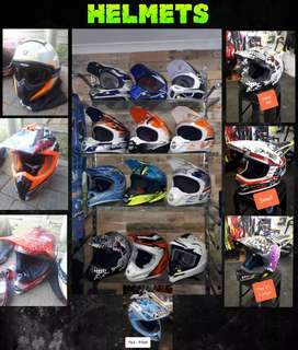 Mx gear for sale
