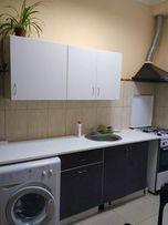 комнаты подобово и койко -место в хостеле в Киеве
