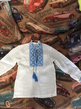 Продам одежду для мальчика Кривой Рог - изображение 8