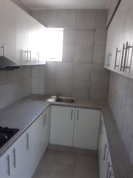 Rooms to rent in Durban central