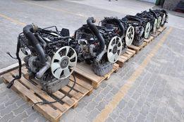 Двигатель мотор двигун 651 спринтер 906 Sprinter 2.2CDI (2015 год)