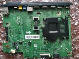 Продам main BN41-02575B до Samsung UE55M6320AW