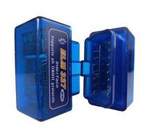 Elm327 obd2 УНИВЕРСАЛЬНЫЙ автосканер версии 1.5