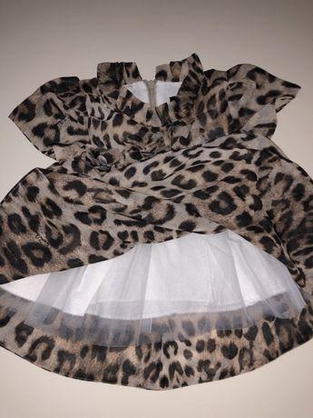Платье Roberto Cavalli Днепр - изображение 2