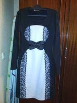 Сукня / плаття 48 розмір