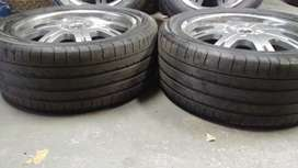 Mags@ Tyres