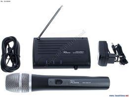 Радиомикрофон TWS D Vocal