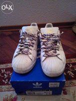 Кросівки Adidas 42 розмір