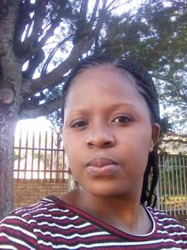 Excellent,hard working Zim maid,nanny,cook,c/giver needs stay in/out