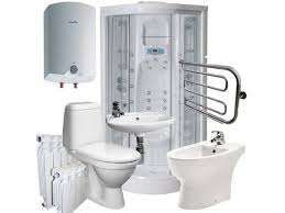 Водоснабжение, сантехника, электромонтажные работы.