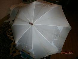 Зонт-раскладной
