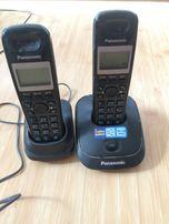 Телефон Panasonic KX-TG2511Ua