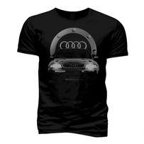 Koszulka Audi (25)