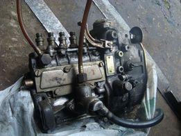 Топливный насос ТНВД Mercedes Спринтер, Варио 2.3 2.9 TDI