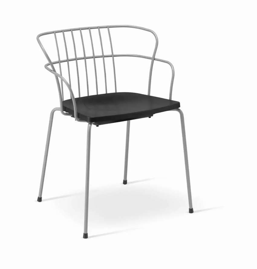 Restaurant chairs specials. Call House of chairs today. 0