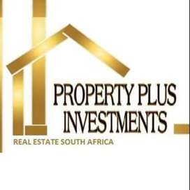 Real Estate that sells your property, we don't just list it
