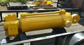 HYDRAULIC CYLINDER REPAIRS AND MANUFACTURING