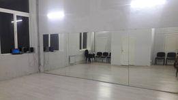 Аренда конференц зала для мероприятий, лекций, тренингов