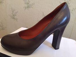 Туфли женские L'autre Chose